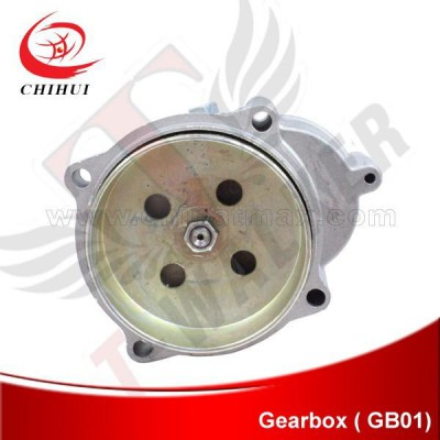 31cc-37cc-49cc-engine-gearbox-with-5-5-1-reduction-gear-ratio-for-gas-scooter-pocket-bike-motor-bike-min-bike-spare-parts.jpg