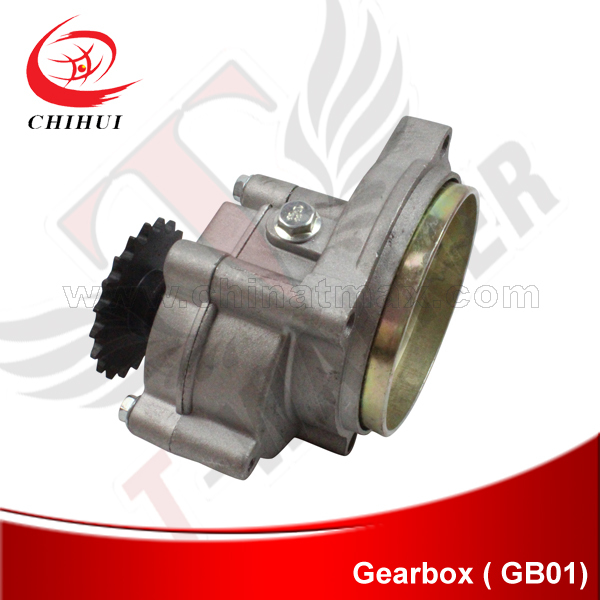 31cc-37cc-49cc-Engine-Gearbox-with-5-5-1-Reduction-Gear-Ratio-for-Gas-Scooter-Pocket.jpg