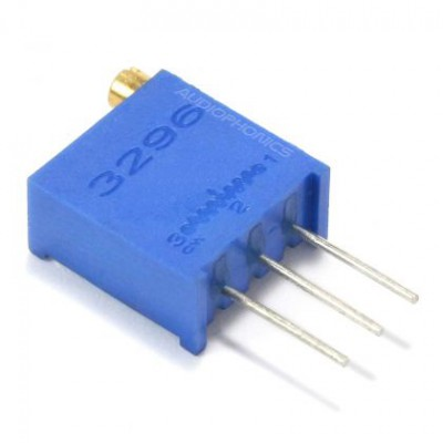 3296w-1-502-multiturn-trimming-potentiometer-5k-ohms.jpg
