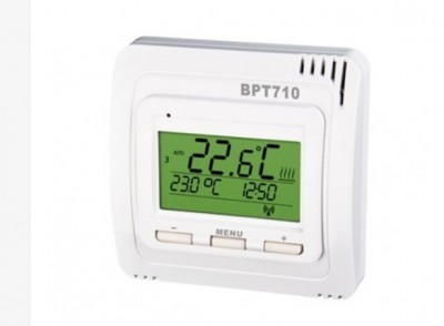 thermostat wireless BT710a.jpg