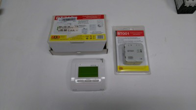 thermostat wireless BT710b.jpg