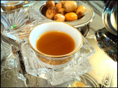 arabic-coffee-Saudi-Arabic-Coffee-with-Dates.jpg